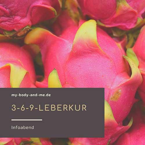 369 Leberkur