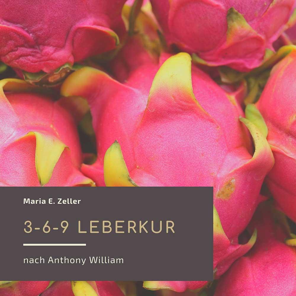 3-6-9 Leberkur Anthony William